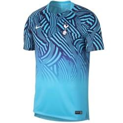 Camiseta entreno pre-match Tottenham Hotspur 2018/19 - Nike