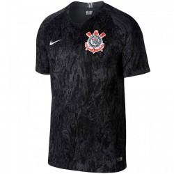 Corinthians Away Fußball Trikot 2018/19 - Nike