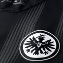 Eintracht Frankfurt Home football shirt 2018/19 - Nike