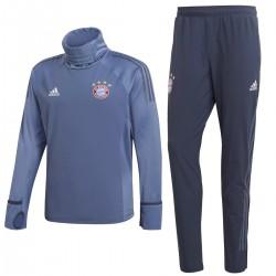 Survetement Tech d'entrainement Bayern Munich UCL 2018/19 - Adidas