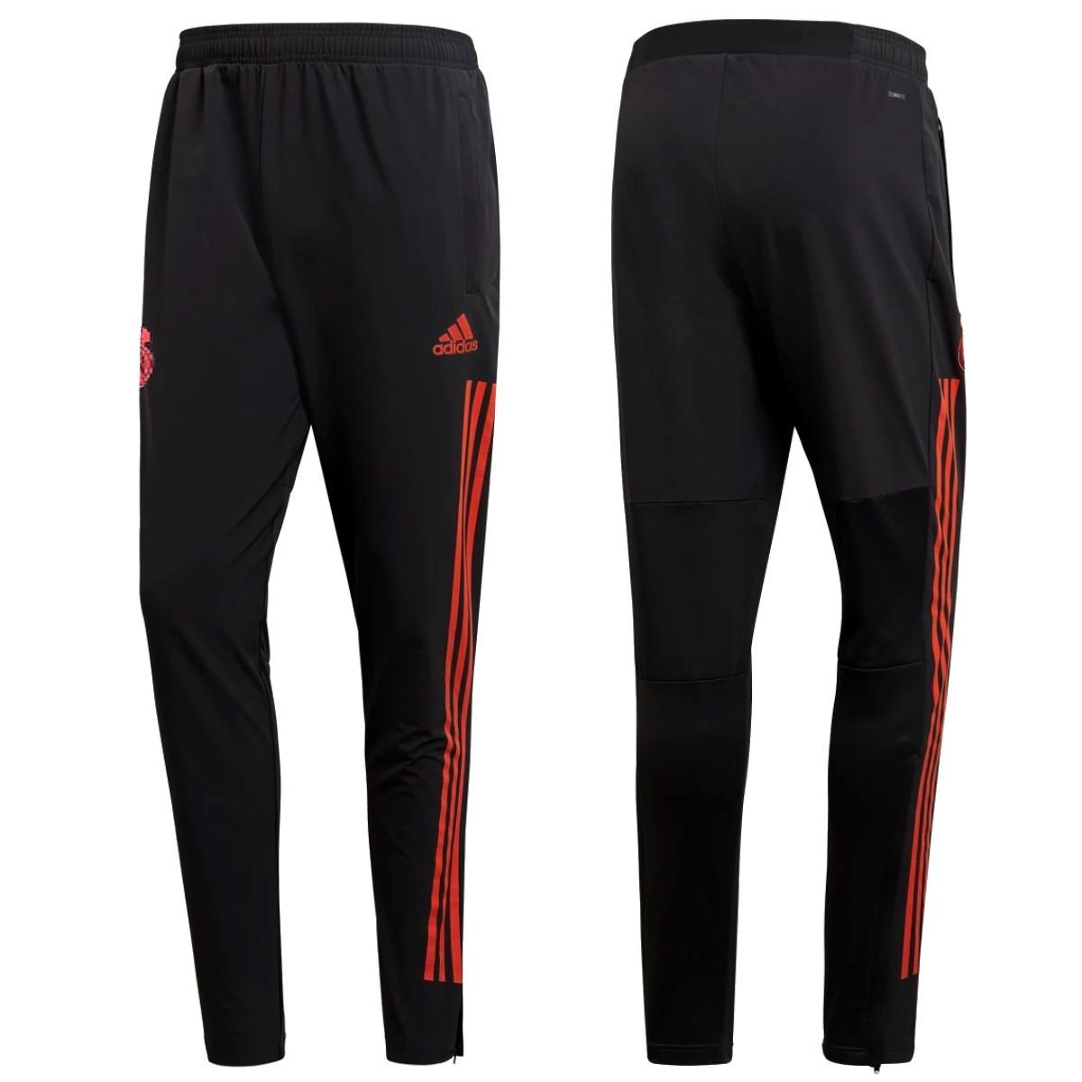Real Madrid Pants Adidas Cheap Online