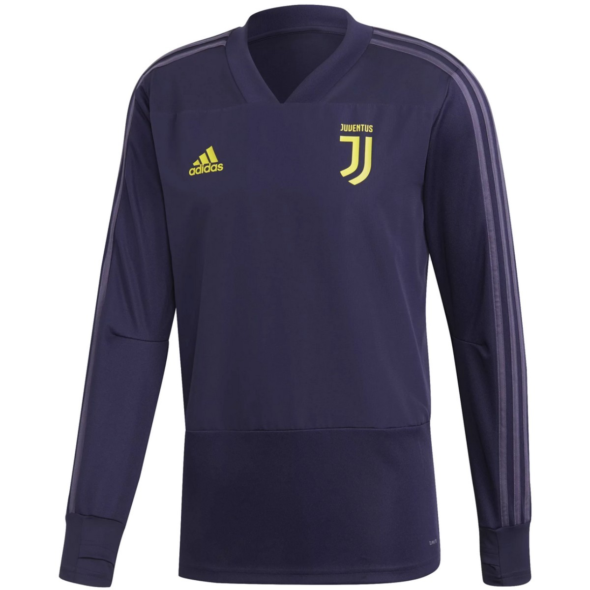 sweat juventus adidas