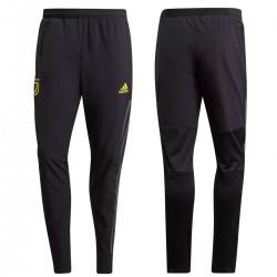 Pantalones de entreno Juventus UCL 2018/19 - Adidas