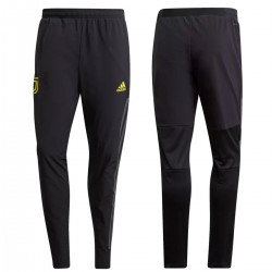 Pantalons d'entrainement Juventus UCL 2018/19 - Adidas