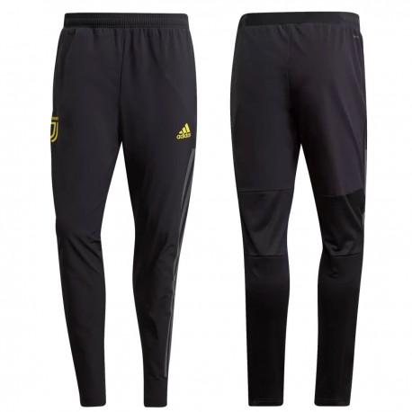 de34a1cd8ca Juventus UCL training pants 2018 19 - Adidas - SportingPlus.net