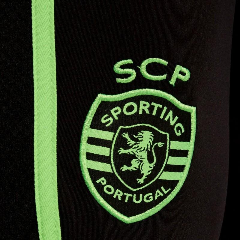 tuta calcio Sporting CP nazionali
