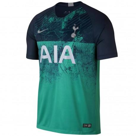 Tottenham Hotspur Third football shirt 2018/19 - Nike