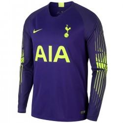 Camiseta portero Tottenham Hotspur primera 2018/19 - Nike