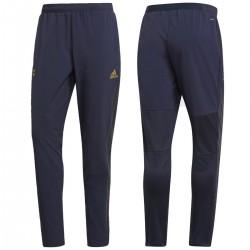 Pantalone da allenamento Manchester United UCL 2018/19 - Adidas
