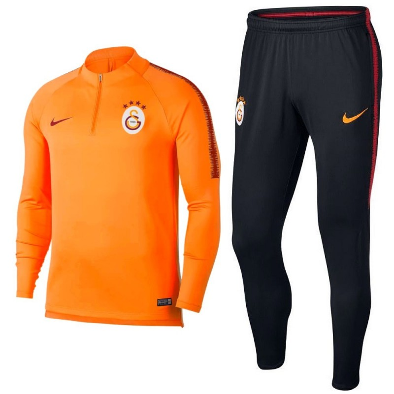 Galatasaray Trainer