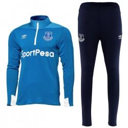 FC Everton chándal tecnico de entreno 2018/19 - Umbro