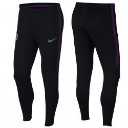Pantalons d'entrainement UCL Manchester City 2018/19 - Nike
