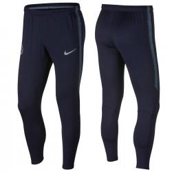 Pantalons d'entrainement UCL Chelsea 2018/19 - Nike