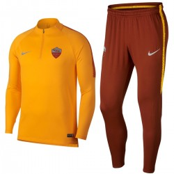 AS Roma UCL Technical Trainingsanzug 2018/19 - Nike