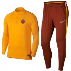 Survetement Tech d'entrainement UCL AS Roma 2018/19 - Nike