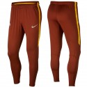 AS Roma training technical tracksuit 2018/19 - Nike