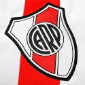 River Plate Fourth football shirt 2016/17 - Adidas