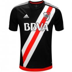 River Plate cuarta camiseta de fútbol 2016/17 - Adidas