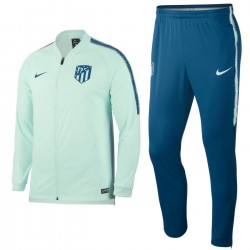 Atletico Madrid UCL training presentation tracksuit 2018/19 - Nike