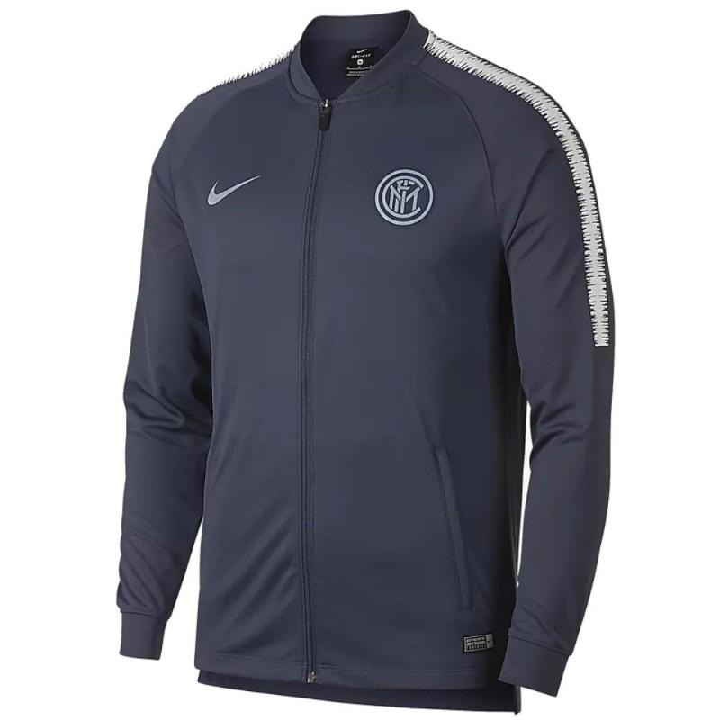 Comprare Nike Tuta Inter Champions League 201819 0XnkO8wP