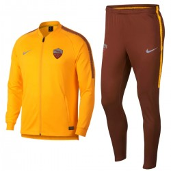 AS Roma UCL training presentation tracksuit 2018/19 - Nike