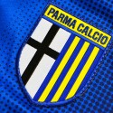 Parma Calcio Away football shirt 2018/19 - Errea