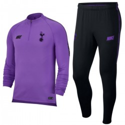 Survetement Tech d'entrainement Tottenham Hotspur 2019 - Nike