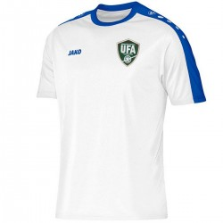 Uzbekistan Away football shirt 2019/20 - Jako