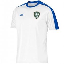 Uzbekistan segunda camiseta de fútbol 2019/20 - Jako