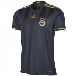 Maillot de foot Fenerbahce troisieme 2016/17 - Adidas