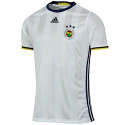 Camiseta de futbol Fenerbahce segunda 2016/17 - Adidas