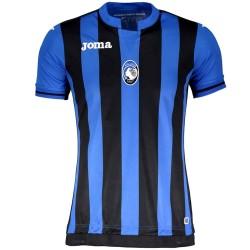 Maillot de football Atalanta domicile 2018/19 - Joma