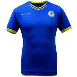 Kosovo national team Home football shirt 2018/19 - Fourteen