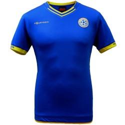 Maillot de foot Kosovo domicile 2018/19 - Fourteen
