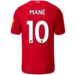 Maglia calcio Liverpool FC Home 2019/20 - New Balance