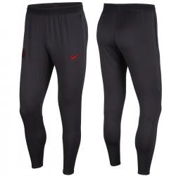 Pantaloni da allenamento PSG Paris Saint Germain 2019/20 - Nike