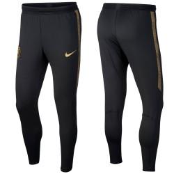 Pantalons d'entrainement Inter Milan 2019/20 - Nike