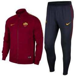 AS Roma chándal de presentación pre-match 2019/20 - Nike
