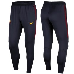 AS Roma training technical pants 2019/20 - Nike