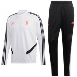 Juventus training technical tracksuit 2019/20 - Adidas