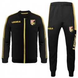 US Palermo training presentation tracksuit 2018/19 - Legea