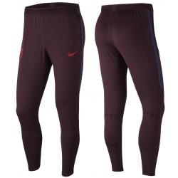 Pantalons d'entrainement FC Barcelona 2019/20 - Nike