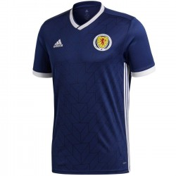 Scotland Home football shirt 2018/19 - Adidas