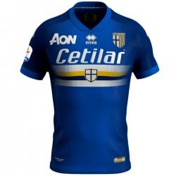 """Camiseta fútbol Parma versión """"Sampdoria"""" 2019 - Errea"""