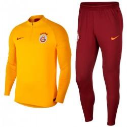 Galatasaray chandal tecnico de entreno 2019/20 - Nike