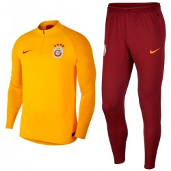 Galatasaray training technical tracksuit 2019/20 - Nike