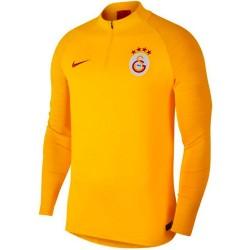 Galatasaray sudadera tecnica de entreno 2019/20 - Nike