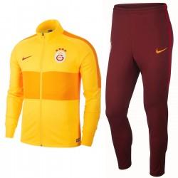 Galatasaray chandal de presentación 2019/20 - Nike
