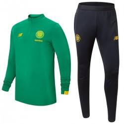 Tuta tecnica allenamento Celtic Glasgow 2019/20 - New Balance