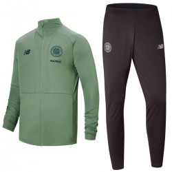 Celtic Glasgow presentation tracksuit 2019/20 - New Balance